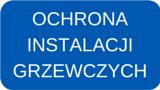 Ochrona instalacji GRZEWCZYCH - Joński