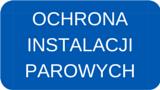 Ochrona instalacji PAROWYCH - Joński