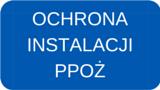 Ochrona instalacji PPOŻ - Joński